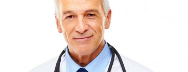 forebyggelse af knogleskørhed