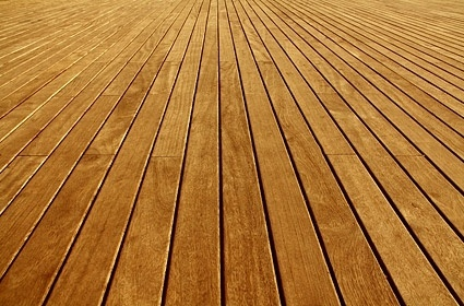 gulve nordsjælland